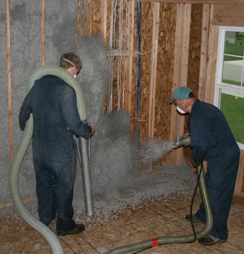 Nu-wool res wallspray vacuum