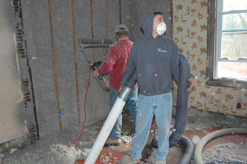 valley-llc-036 Valley Insulation Cincinnati Insulation Companies Should Tell You