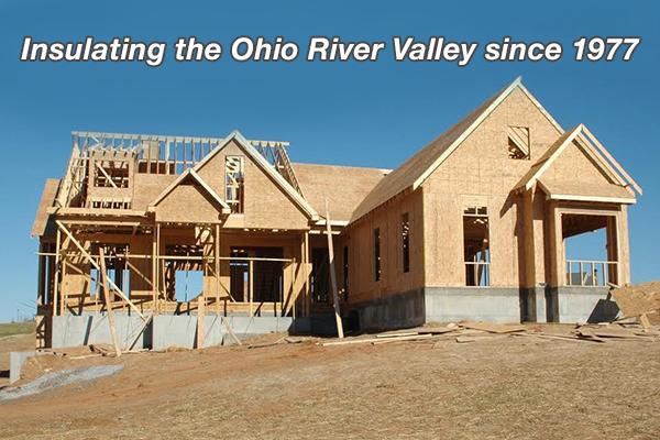 Valley Insulation Greater Cincinnati Insulation
