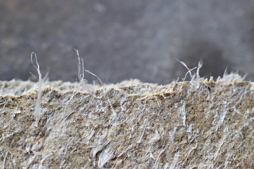 Valley Insulation Asbestos Home or Commercial Insulation